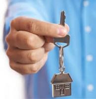 Чи варто звертатися в агентство нерухомості?