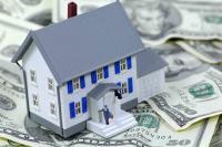 Інвестиція в нерухомість як запорука щасливого пенсії